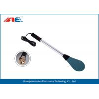 Wholesale Insertable RFID Reader Antenna Wand Handheld Design ISO18000-3 Protocol from china suppliers