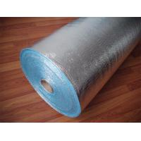 Images Of Thermal Insulation Blocks Thermal Insulation