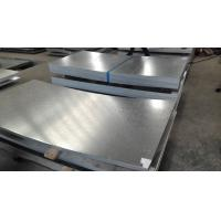 Wholesale Cold Rolled Hot Rolled Stainless Steel Electrical Plates SS 904L from china suppliers