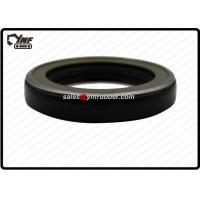 Wholesale Professional Excavator Seal Kits AP2864I / JCB Hydraulic Seal Kits from china suppliers