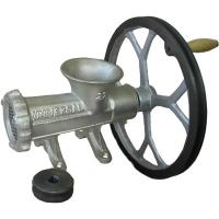 Wholesale Meat Mincer,Meat Grinder ( M22 )  from china suppliers