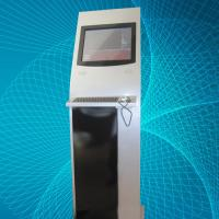 Wholesale 2018 hottest Digital Skin Analyzer Machine For Acne Test , LCD Analysis Machine Face test from china suppliers