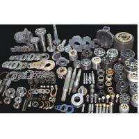 Wholesale JIC JMF-64 JMF-151-VBR 22SM1510117 JMF-155 Hydraulic Repairing Parts For Sales from china suppliers