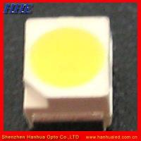 Wholesale 3528 SMD LED White 6-7lm from china suppliers