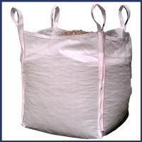 Wholesale Sharp Sand Bulk Bag-1 Tonne Builders Bags from china suppliers