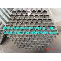 Wholesale Seamless Heavy Wall Steel Tubing A333/A333M  Gr1 , Gr2 , Gr3, Gr4, Gr 5, Gr6 from china suppliers