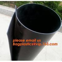 Wholesale hdpe geomembrane price pool liner geomembrane,swimming pool liner lake dam geomembrane liners,drainage ditch liner geo m from china suppliers