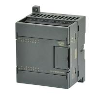 Wholesale EM222 16 Digital Output PLC IO Module Equivalent Siemens 200 CPU from china suppliers
