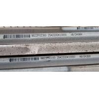 Wholesale Shipbuilding Ship Steel Plate ABS EH40 3-100mm BV GL DNV CCS Classification Society from china suppliers
