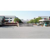 Wholesale ASTM B111 JIS H3300 EN12451 seamless CZ 111 brass tube and pipe from china suppliers