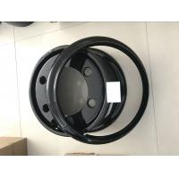 Buy cheap Genuine HC Wheel Rim 825-15 For Hangcha 50H Forklift Parts 50CDA-416100-000 product