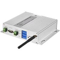 Wholesale Industrial Wireless Access Points Analog I/O 24-bits Controller from china suppliers