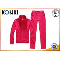 Wholesale Custom Sport And Casual Sportswear For Women from china suppliers