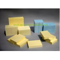 Eco friendly floor insulation boards polystyrene foam for Eco friendly house insulation