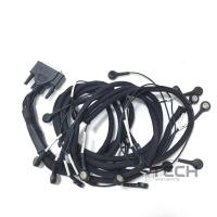 Wholesale Professional EMS Training Device Suit Inner Line Ems Vest Inside Cable Spare Parts Line from china suppliers