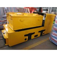 Wholesale Electric locomotive  frequency ACElectric locomotive locomotive Specifications from china suppliers