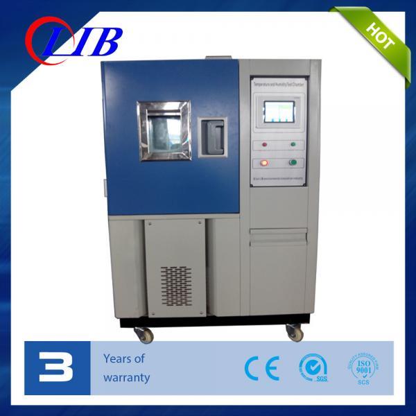 Humidity Control Equipment : Laboratory humidity control equipment