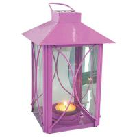Wholesale CL-19 Candle Lantern from china suppliers