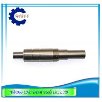 Wholesale M406-3 Mitsubishi EDM Spare Parts Feed Section Roller Shaft Feed Section from china suppliers