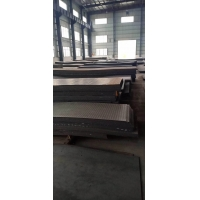 Wholesale MS Shipbuilding Steel Plate Bureau Veritas (BV) Class Ship Steel Plate from china suppliers