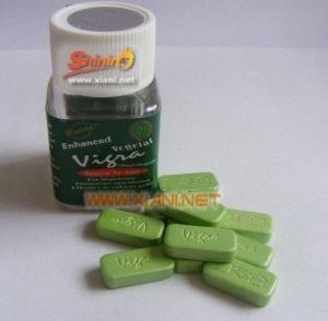 5 Htp Dosage For Premature Ejaculation