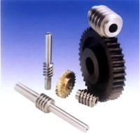 Wholesale Worms and worm gears from china suppliers
