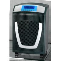 Buy cheap Floor Air Cleaner (GL-8188) from wholesalers