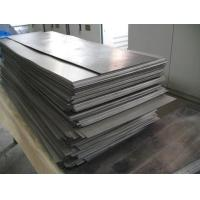 Wholesale SS400 S275JR S355JR S355J0 S355J2 Hot Rolled Alloy Steel Plate EN10025 from china suppliers