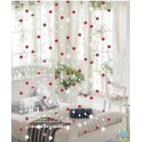 Wholesale CU94 Wonderful Good Quality Bamboo Door Curtain from china suppliers