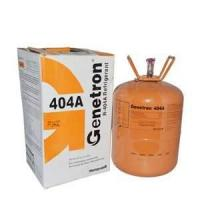 Wholesale R404a Purity 99.8% Odorless & Colorless r404a refrigerant suppliers for R-502 from china suppliers