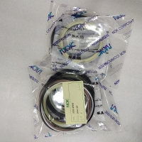 Wholesale Seal Kit 31Y1-29101 Y020-070011 XKAY-00055 XKAQ-00219 For Hyundai R210LC9 R235LCR9 from china suppliers