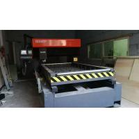 Wholesale Wood Laser cutting machine  / Die Board laser cutter for wood industry from china suppliers