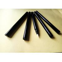 Wholesale Waterproof Black Eyeliner Pencil Eye Use New Design SGS Certification from china suppliers