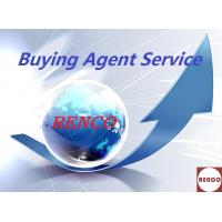 China Reliable and Professional Yiwu market agent on sale