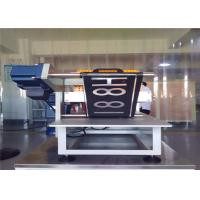 Wholesale Silica gel car number plate manufacturers number plate machine suppliers from china suppliers