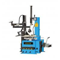 China Tire Changers Machine (STS22LH) on sale