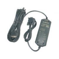 Wholesale Siemens S7 200 PLC Fitting 9 Pin RS232 PPI Serial Port Cable For HMI from china suppliers