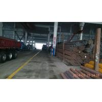 Quality Thick Wall Carbon Seamless Steel Pipes for sale