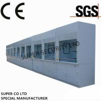 Haf High Efficiency Industrial Airfoil Fan further Total Exhaust Fume Hoods besides Images Ducting Systems together with Default besides Vacuum Motor Wiring Diagram On Schematic For Central. on laboratory fume hood exhaust systems