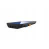 Buy cheap Speedata Handheld RFID Reader Writer LF HF 1D 2D Barcode Scanner QR Scanning from wholesalers