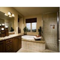 China Bathroom Ceramic Polyaspartic Waterproof Varnish PF600 on sale