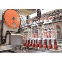 Wholesale 380vac 50hz Can Packaging Machine With Efficiency 15 - 20 Cartons / Min from china suppliers
