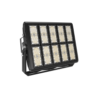 Wholesale IP67 400 Watt 3030 5050 LED Stadium Flood Lights from china suppliers