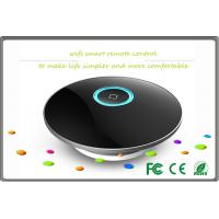 Wholesale smart home products Automation router for air conditioning / intelligent switch from china suppliers
