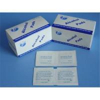 trenbolone 100 optimum pharma