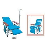 Wholesale Infusion Chair (SC-IC04) from china suppliers