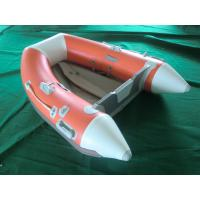 Wholesale High quality inflatableboats from china suppliers