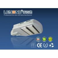 Buy cheap Waterproof LED Lighting Projects / Outdoor Street Lamps Bridgelux chip from wholesalers