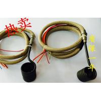 Coil Heater 3*3mm