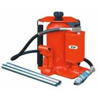 Wholesale Air/ Manual Bottle Jacks (Hx Series) from china suppliers